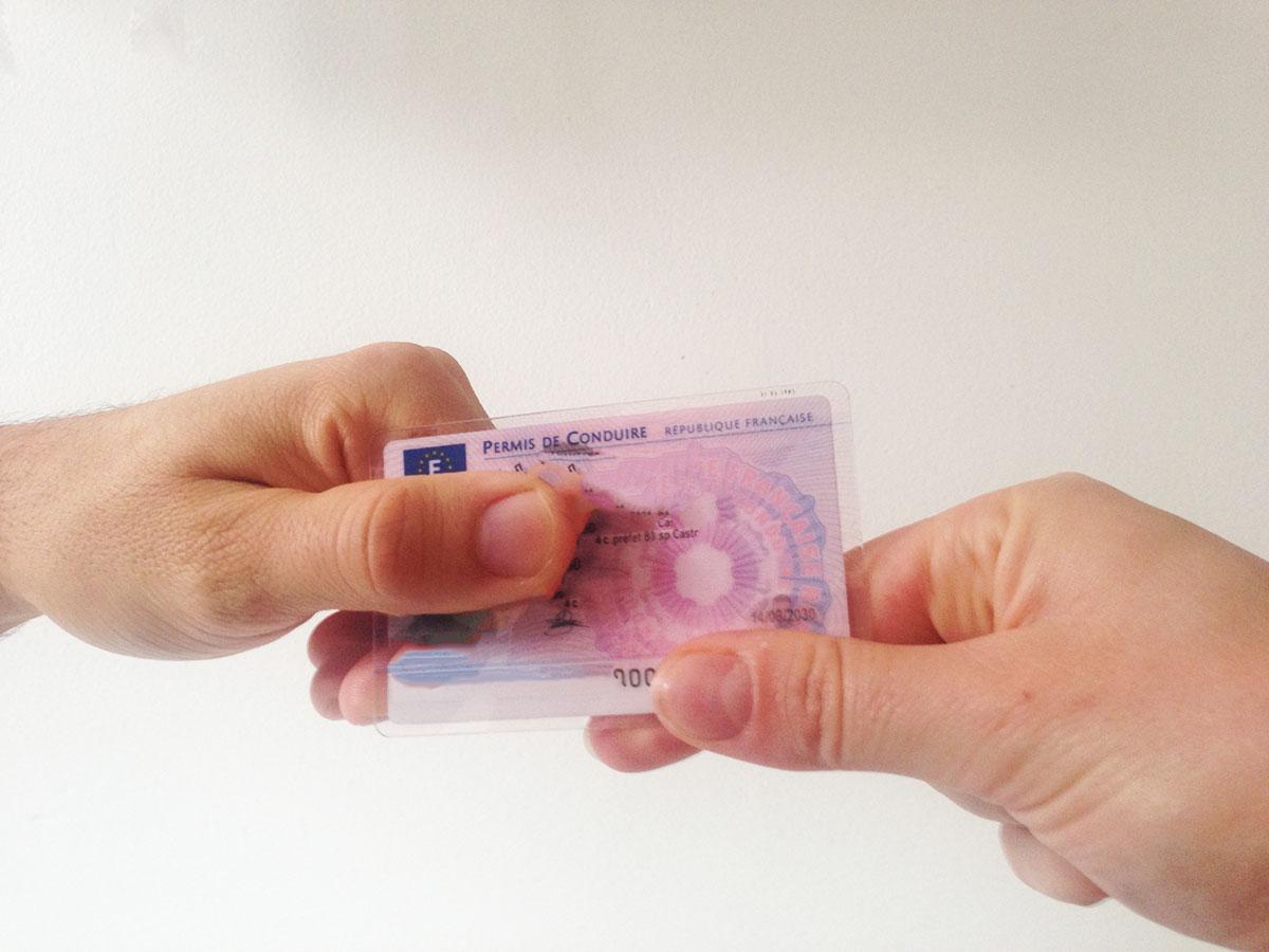Comment éviter l'invalidation de mon permis de conduire ?