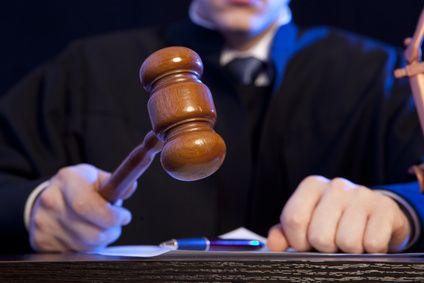 Avocat Tribunal Correctionnel