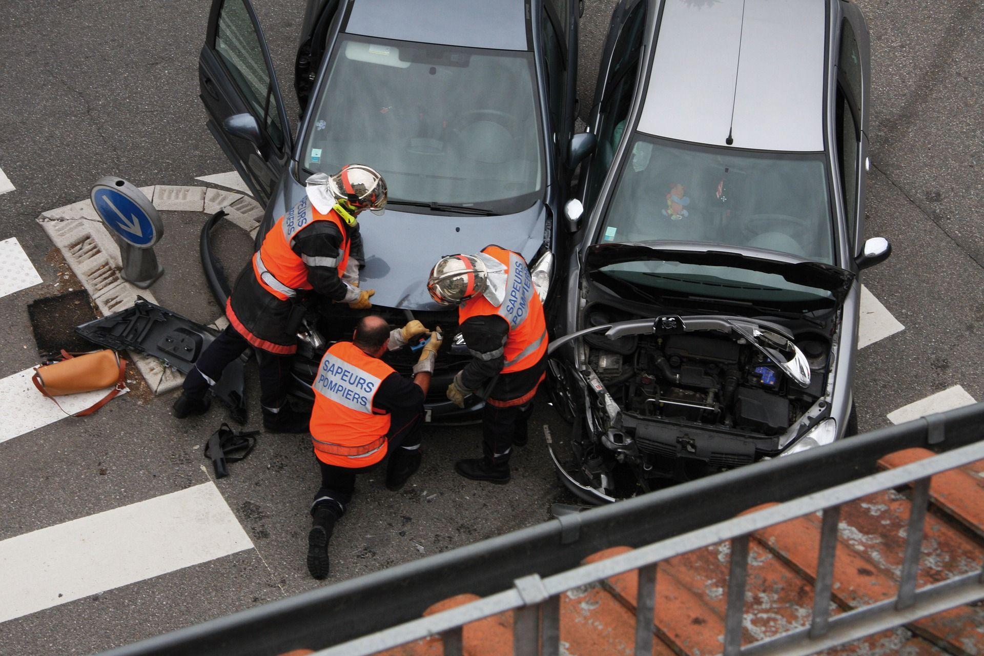 1-Accident-de-la-circulation-compressor