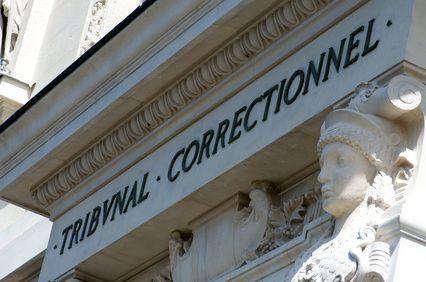 Avocat-convocation-pénale