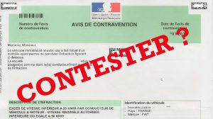 Formulaire-Contester-l'infraction