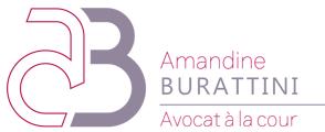 Amandine Burattini : avocat droit routier et pénal